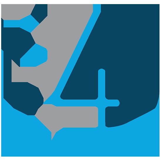 4B Yazılım Bilgi Teknolojileri